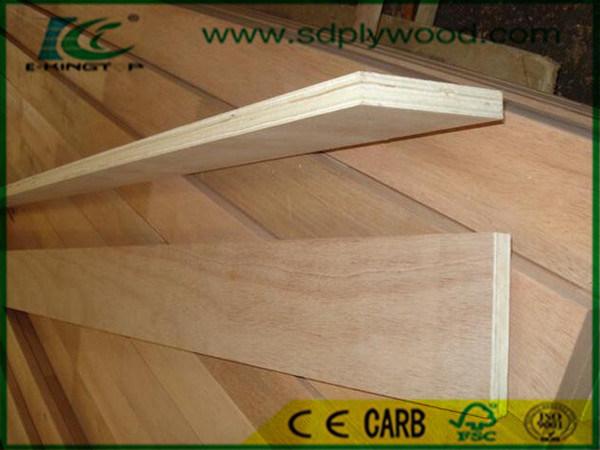 Good Quality of LVL Bed Slat/Bed Frame