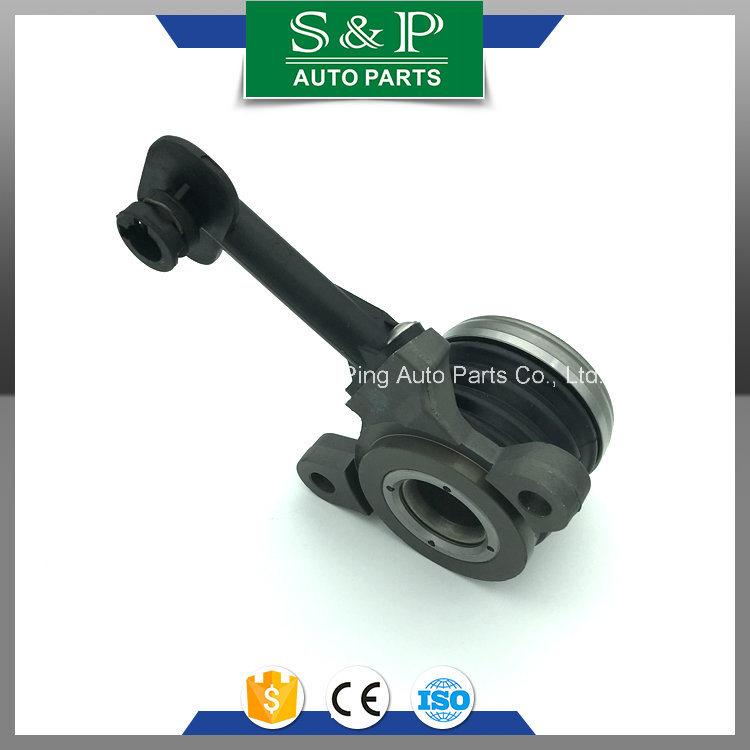 Clutch Bearing for Renault Kangoo 8200764612