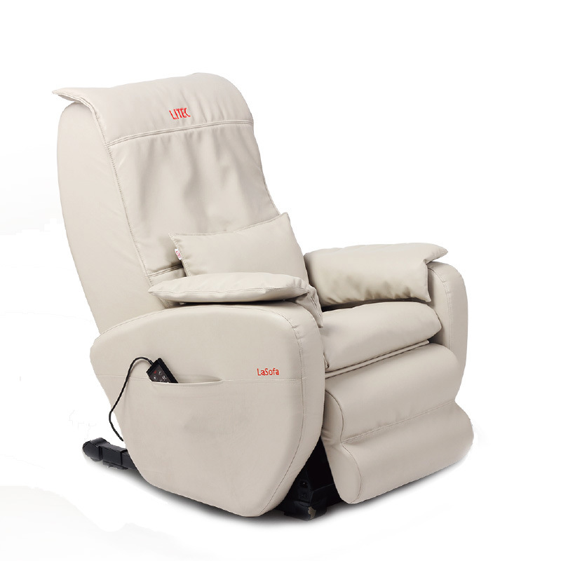 Lasofa Massage Chair LC5000