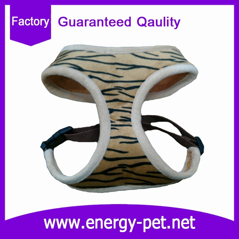 Fashion Pet Clothes Dog T Shirt Pooch Vest or Harness