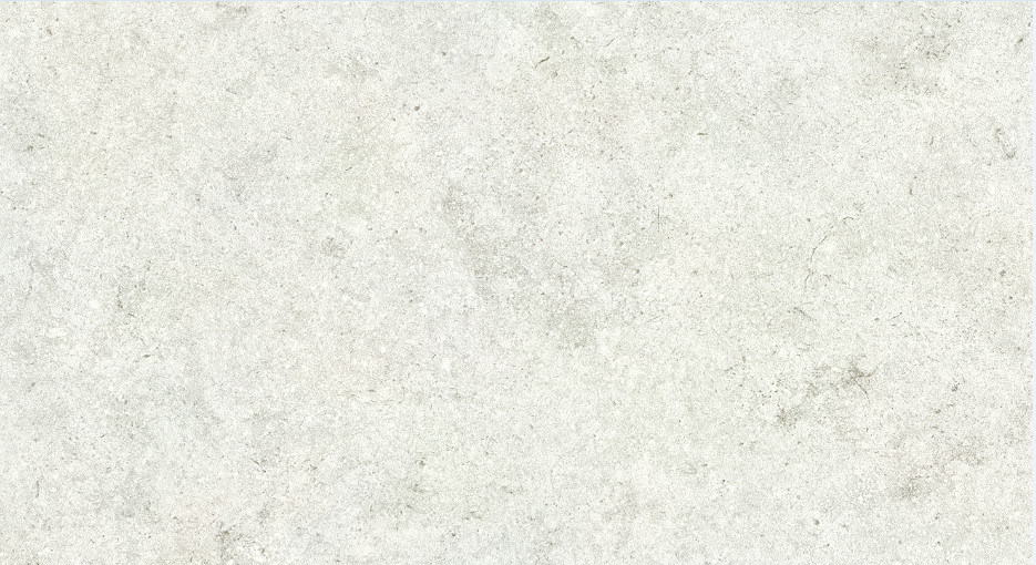 Classic Bluestone Glazed Porcelain Tiles 600X600mm (DT01)