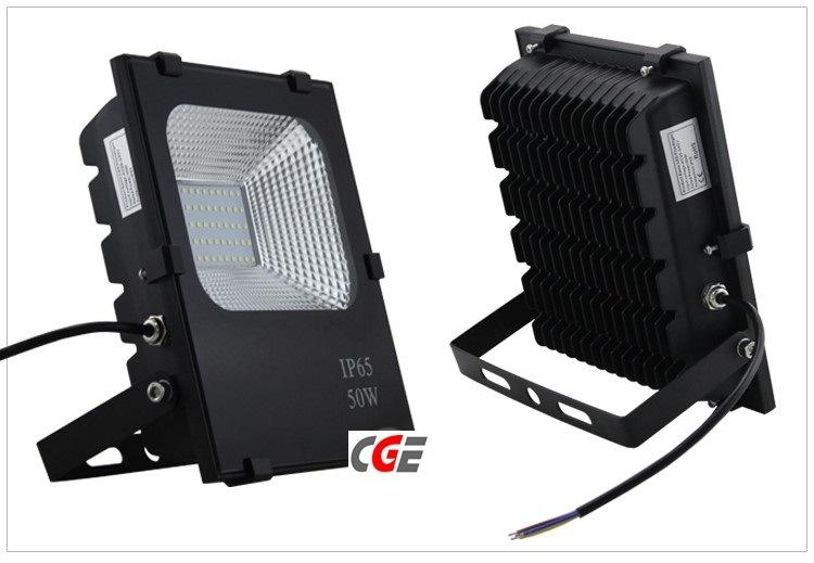 High Lumen CREE COB Waterproof Outdoor IP65 LED Flood Light 150W