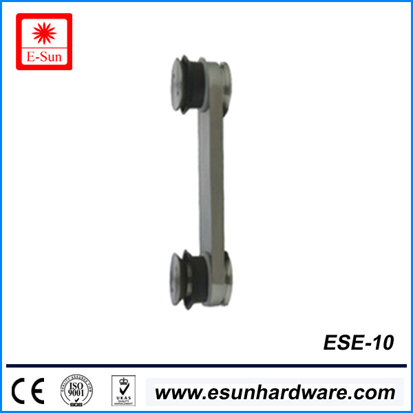 High Quality Stainless Steel Sliding Door Hanging Roller (ESE-10)
