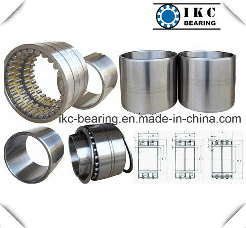 Rolling Mill Bearing, Four-Row Cylindrical Roller Bearing, Four-Row Taper Roller Bearing