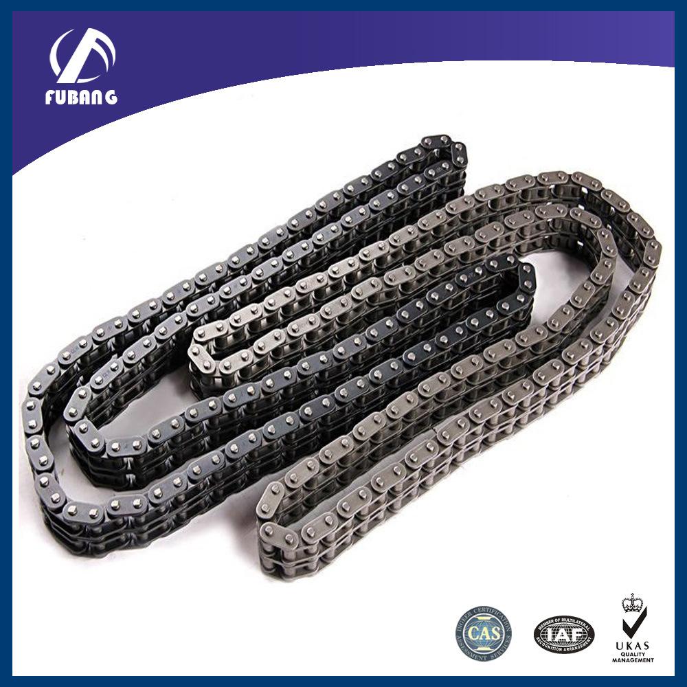 Auto Chain