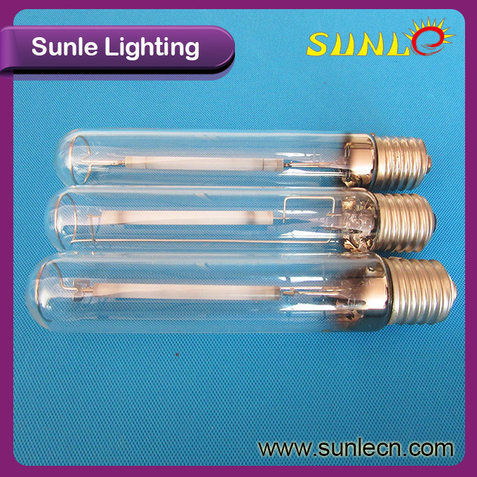 400W High Pressure Sodium Lamp HPS Lamp (SON-T400)