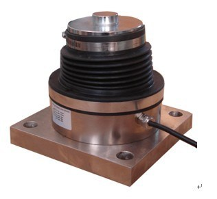 Ring Torsion Load Cell with Rubber Dust Proof High Quality Load Cell Making Machinery Load Cell Plant for Sale Industry Load Cell Plant
