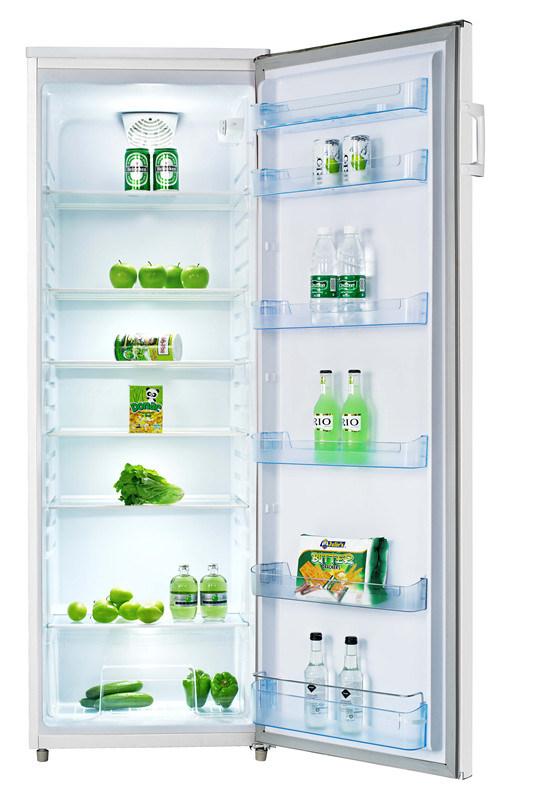 335 Litre Single Door Larder Refrigerator