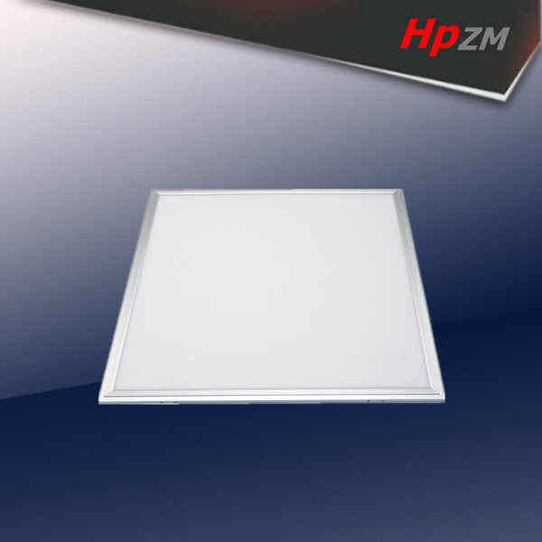 24W Lighting Round LED Panel Lamp