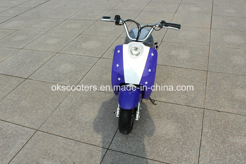 Mini Pocket Bike in 49CC (YC-8002)