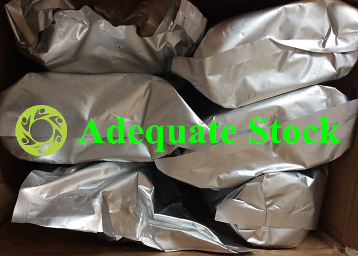 GMP Steroids Powder Superdrol for Muscle Growth Methyl-Drostanolone