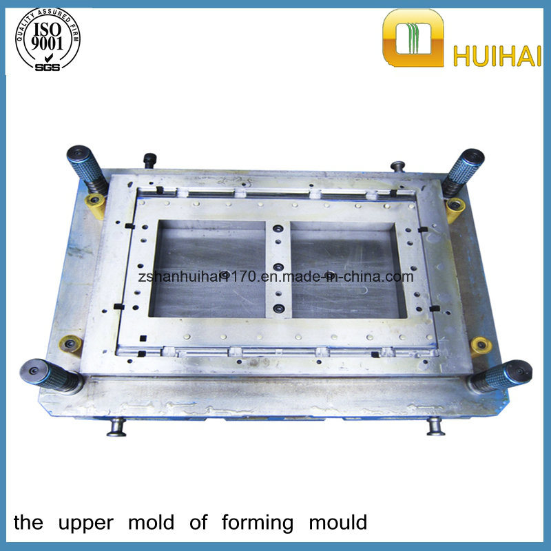 Metal Stamping Dies for kitchenware Mould