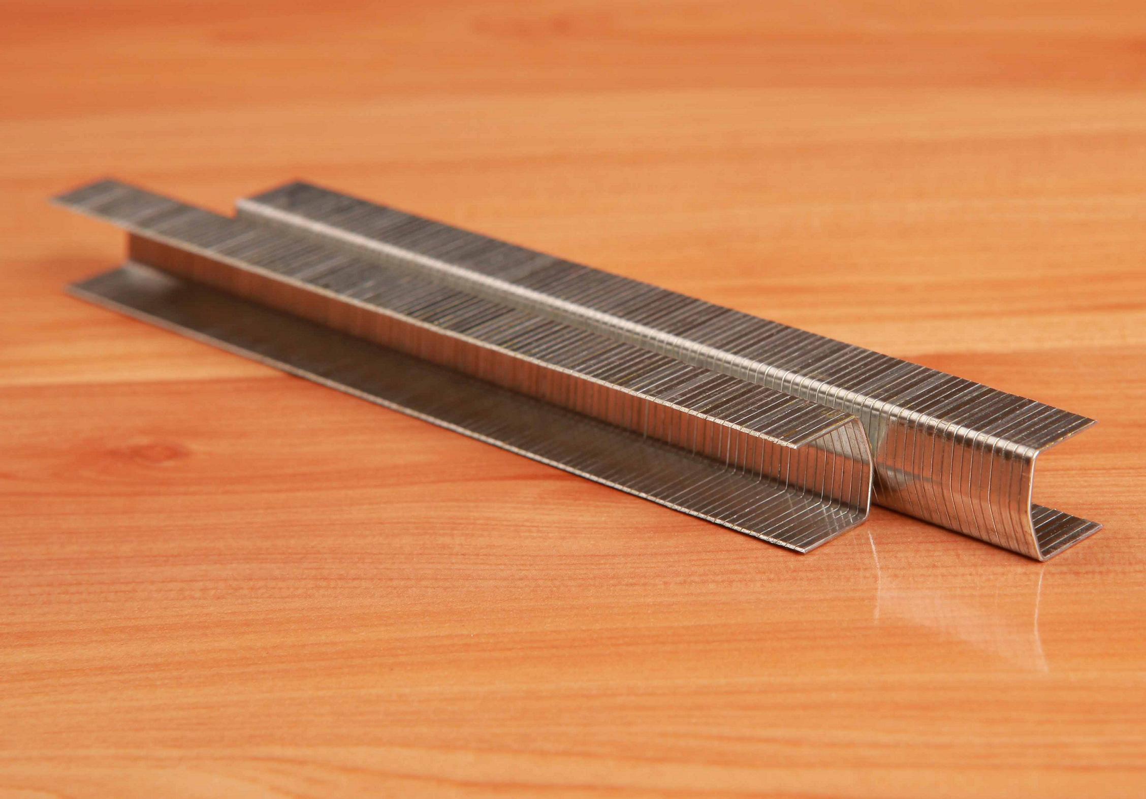 STCR5019 Series Fine Wire Staple