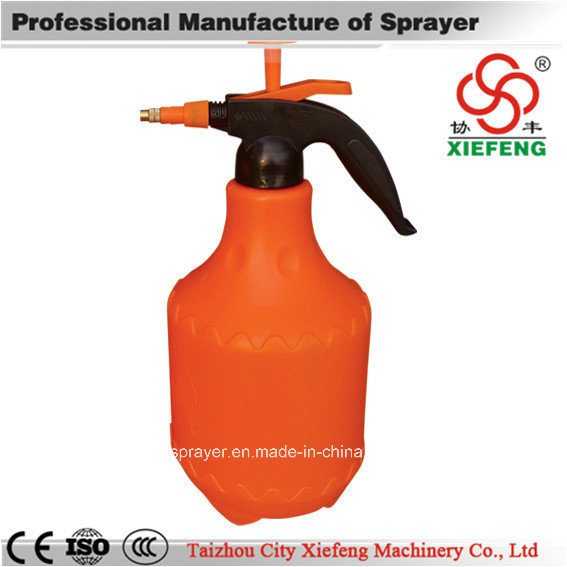 High Quality Cheap Garden Hand Sprayer