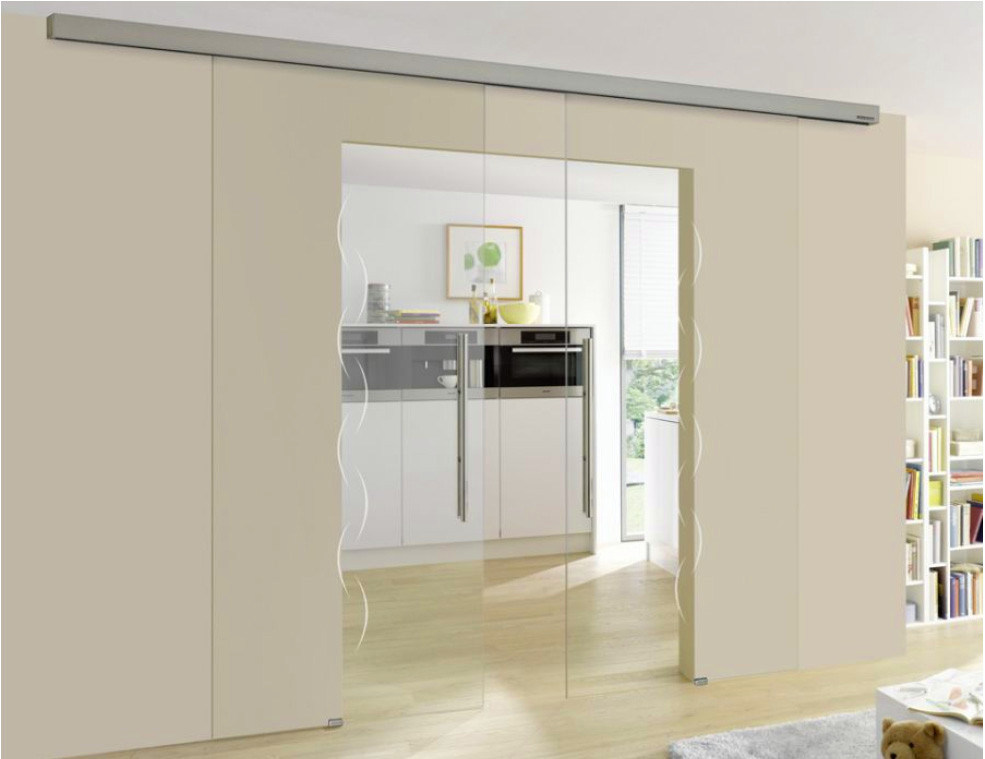 tempered door door tempered glass price door tempered. Black Bedroom Furniture Sets. Home Design Ideas