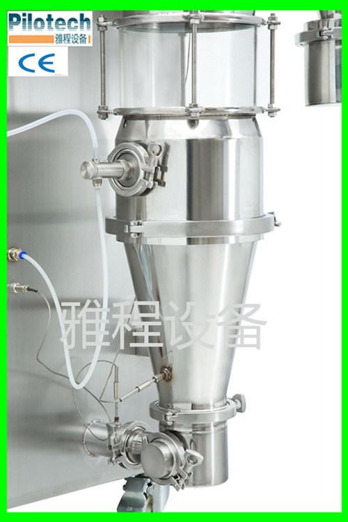 Lab Low Temperature Spray Dryer Machine (YC-2000)