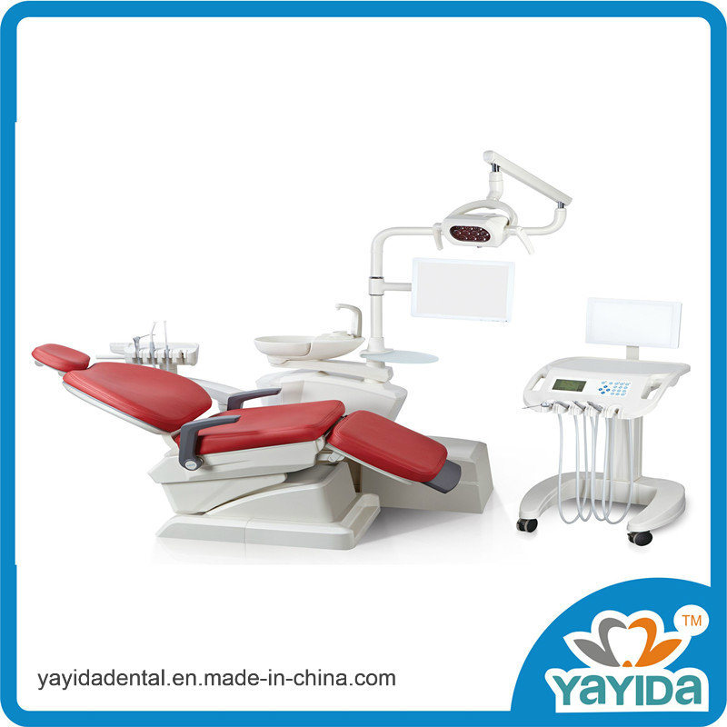 Hot Selling Fashion and High Quality Dental Chair