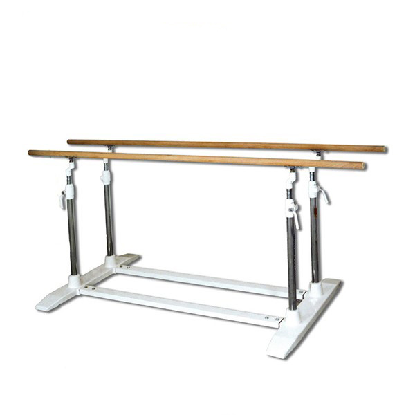 Fig Certificate Competition Gymnastics Bars Parallel Bars for Kids