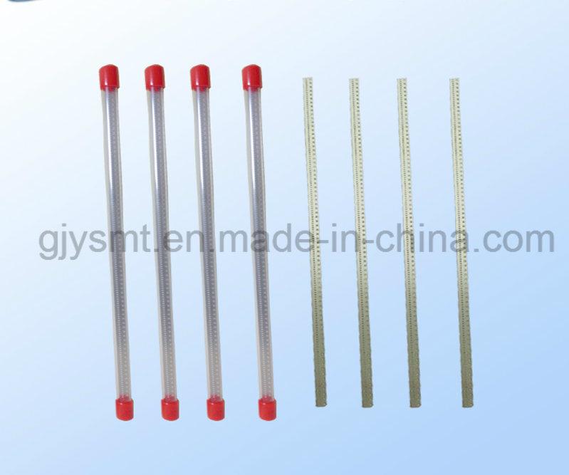 SMT machine tool N210005938AA/N210005939AA feeder jig PLATE on sale