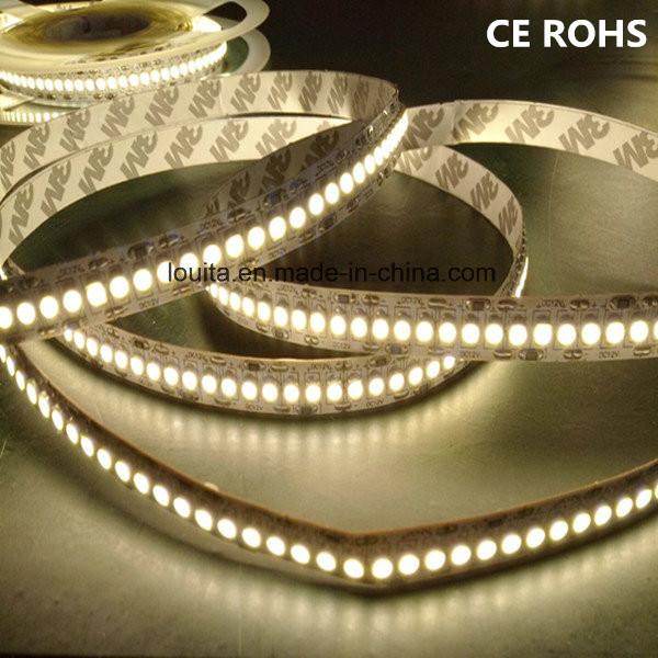 SMD 3528 240LED/M LED Strip Light