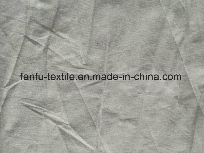 60s Cotton Nylon Spandex Fabric