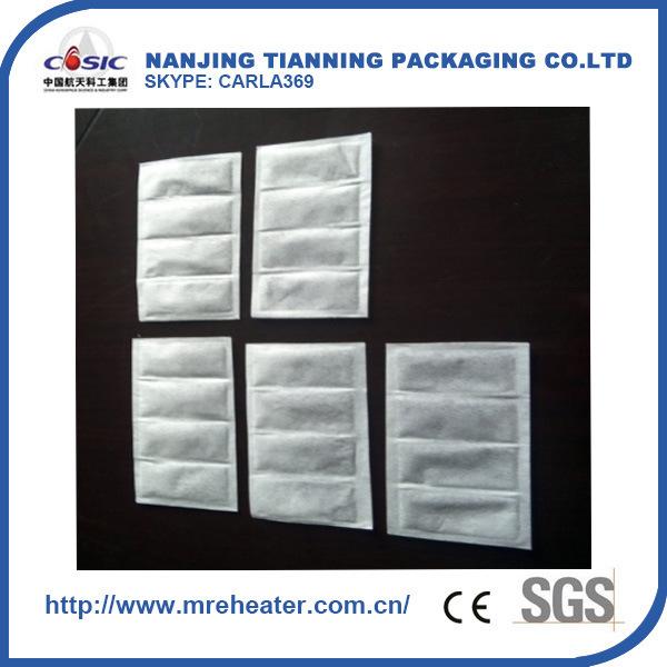 Njtn-Useful Professional Team Useful Maintenance Free Mre Flameless Heater