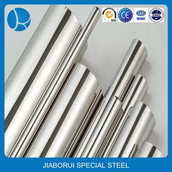 1 Inch 2 Inch Seamless Stainless Steel Pipe for Sale