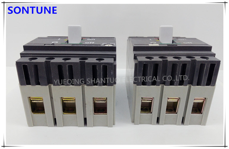 Sontune Sts3 Moulded Case Circuit Breaker