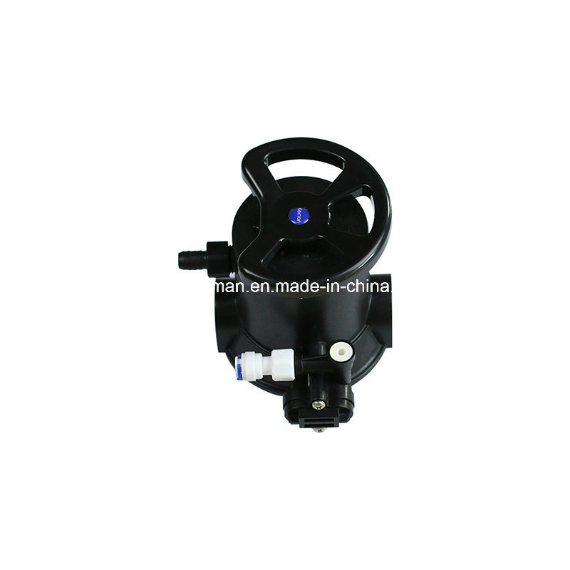 Household 4 Ton Manual Valve Made in China