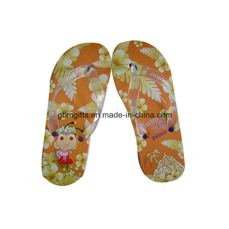 Hotel EVA Slipper Hotel Bathroom Slippers Latest Wedding Slippers