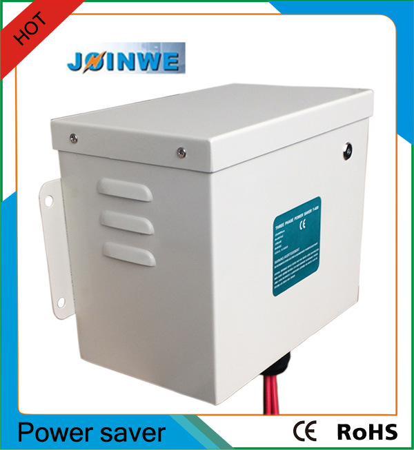 Hotsale Commercial Use 3 Phase Power Saver