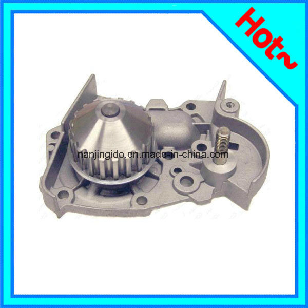 Water Pump 7701633125 for Renault