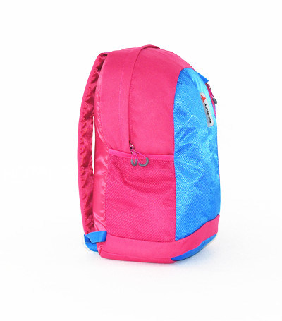 Colorful Good Quality Kid Children School Student Bag