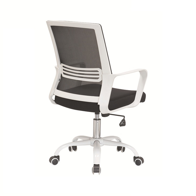2017 Good Quality Mesh Chair with Competitive Price