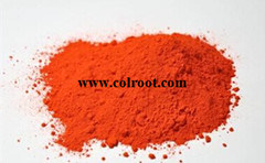 Reactive Dyes Bril. Orange 3R