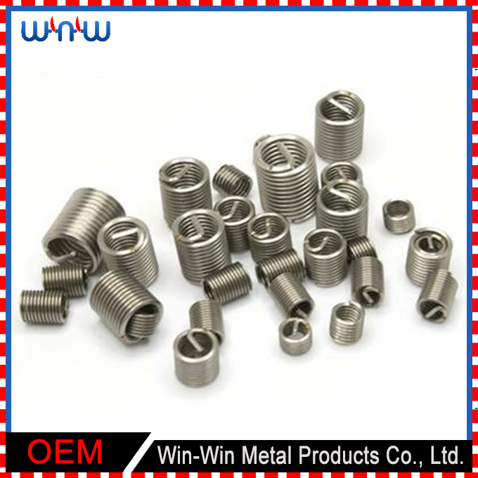 Customized Metal Stainless Steel Linear Bearing for 3D Printer