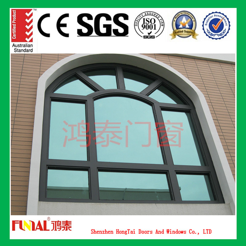 Wholesale Prices Aluminum Alloy Window