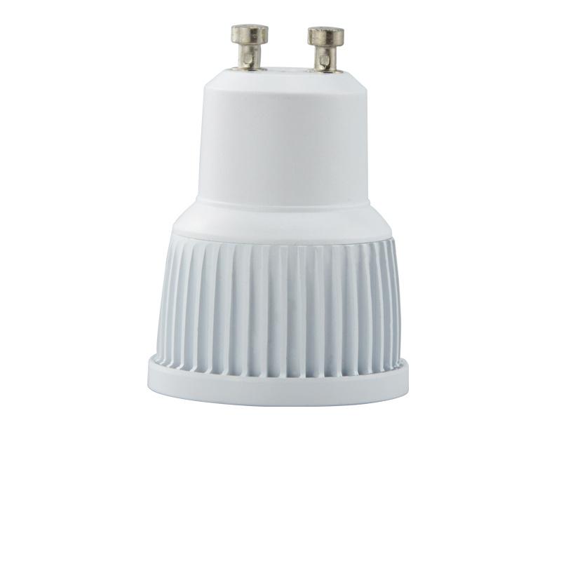 3W Osram Chip MR11 LED Spot Light Bulb Gu5.3 GU10