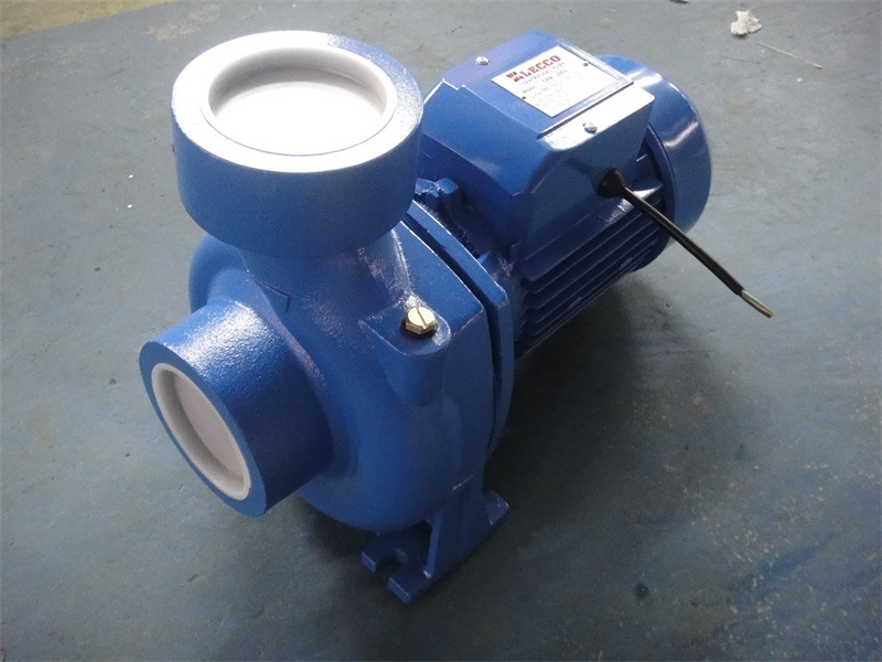 Cpm Centrifugal Water Pump