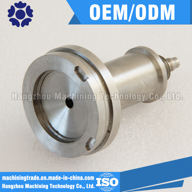 High Precision CNC Lathe CNC Precision Machining Parts