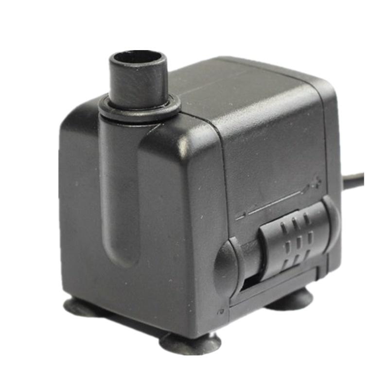Submersible Water Pump, Pump Price (HL-450) Water Pump Low Flow