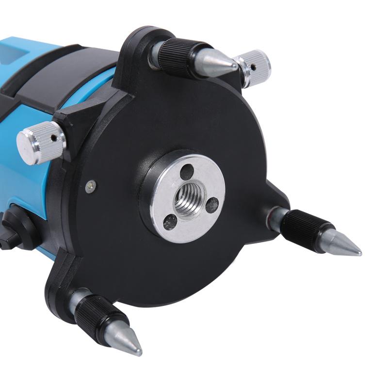 Rotary Laser Level Best Price Mk