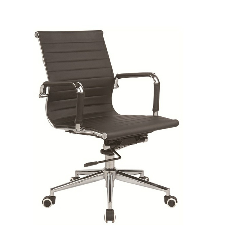 Metal Office Chair Fashionable Style with Choice of Many Customers