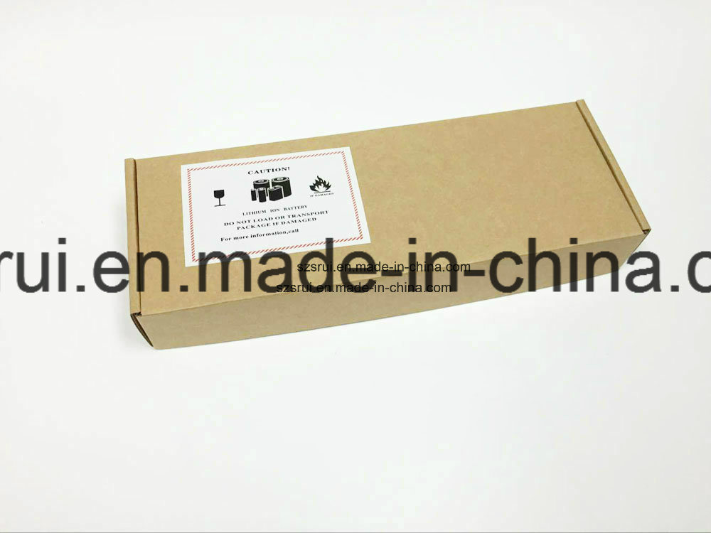 """Laptop Battery for Apple A1496 Apple MacBook Air 13"""" A1466"""