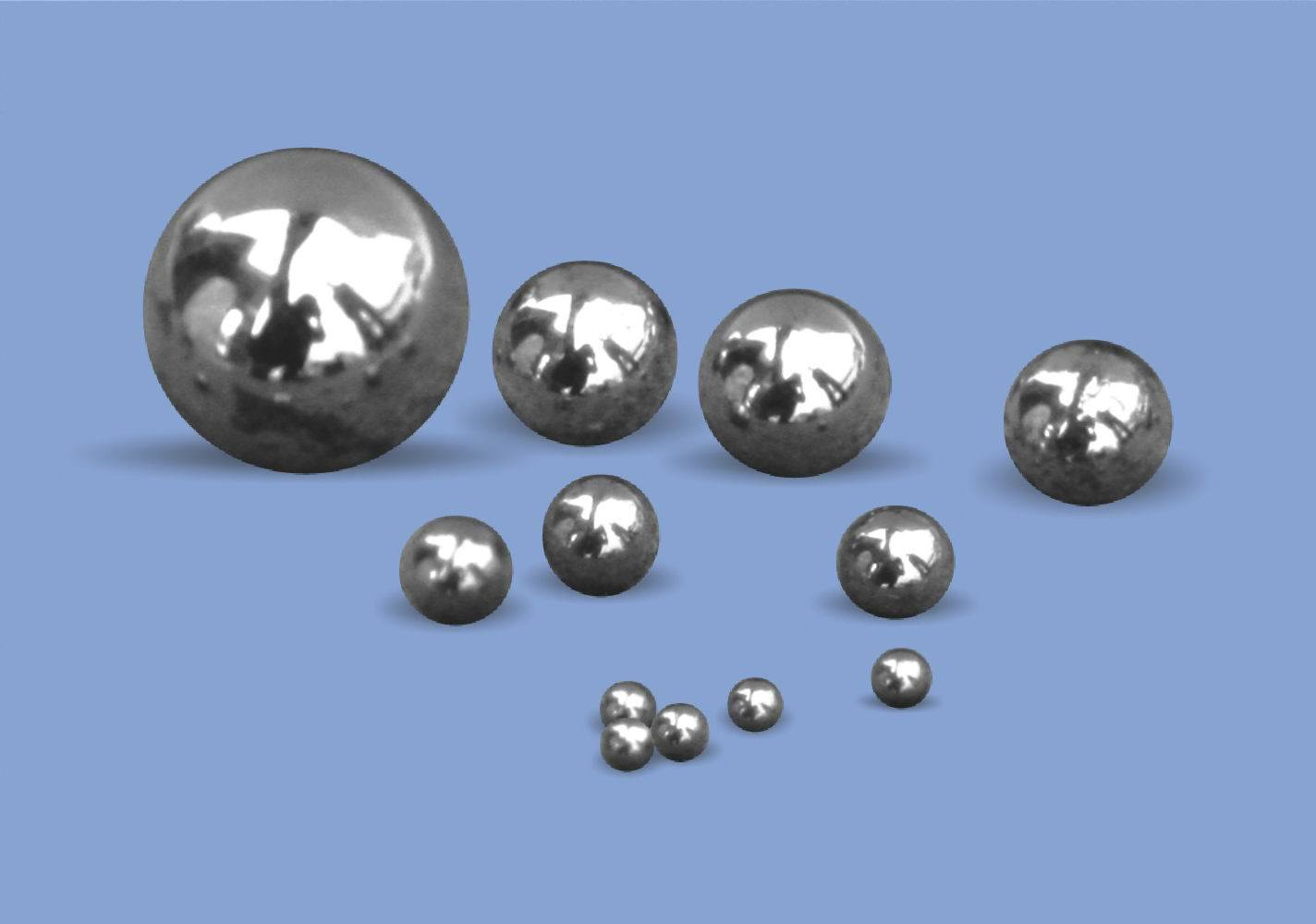 China stainless steel for stainless steel ball china for Balls of steel
