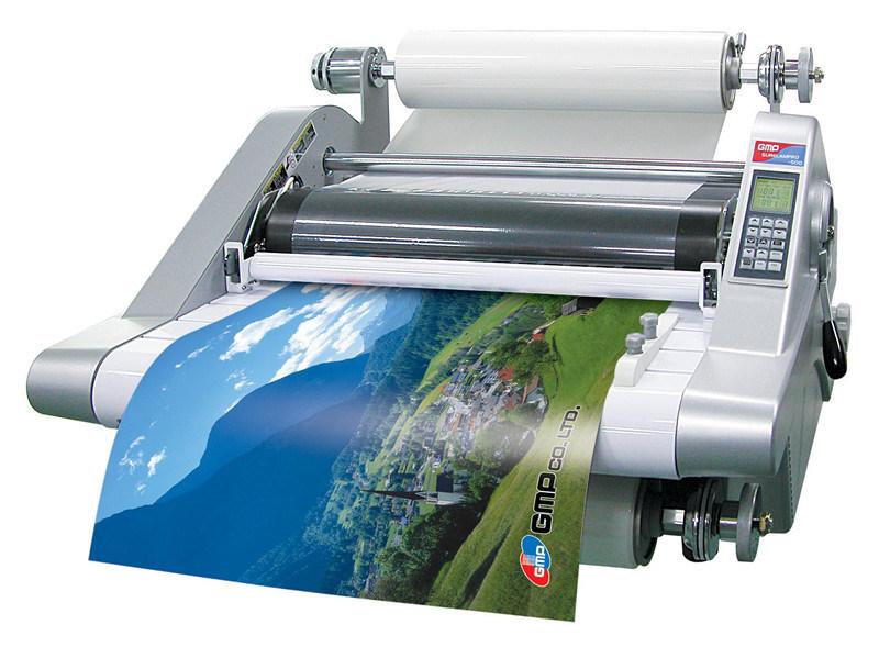 BOPP Printing Film