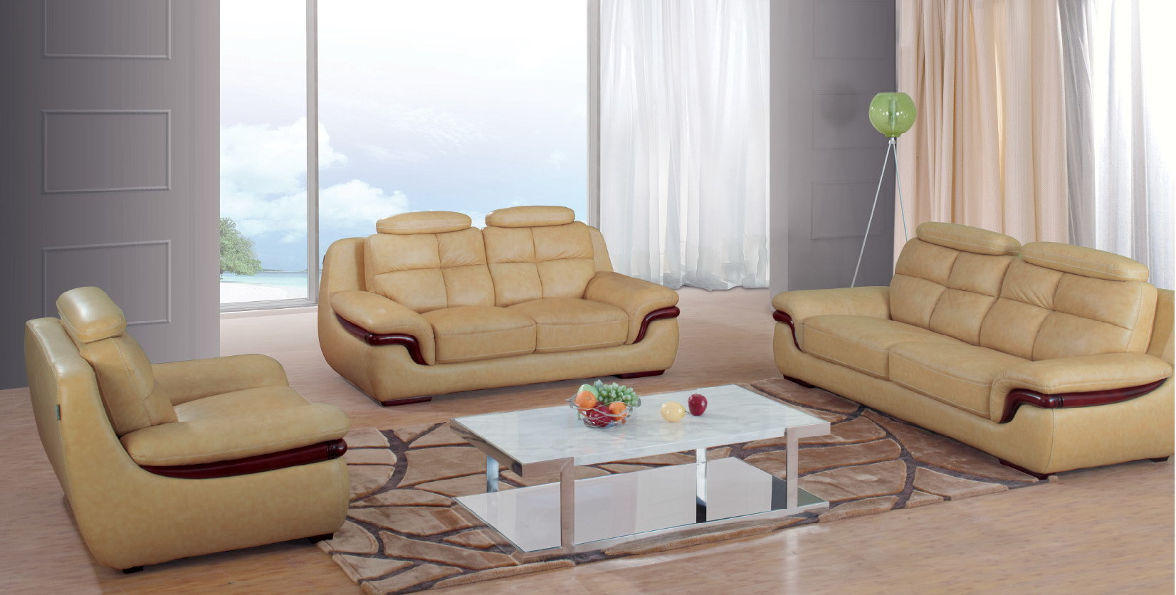 Sofa bed in Living Room Furniture - Compare Prices, Read Reviews