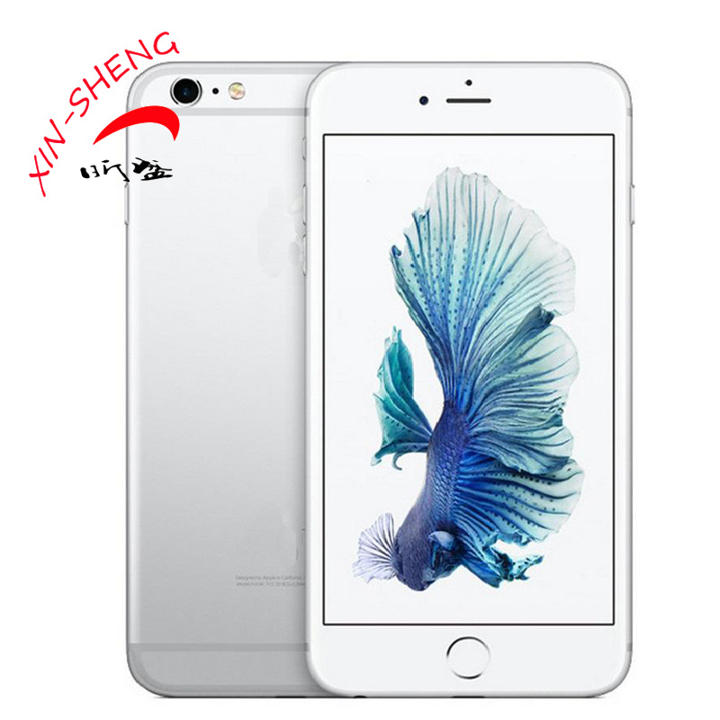 Phone 6s Plus 32GB/64GB/128GB Mobile Phone