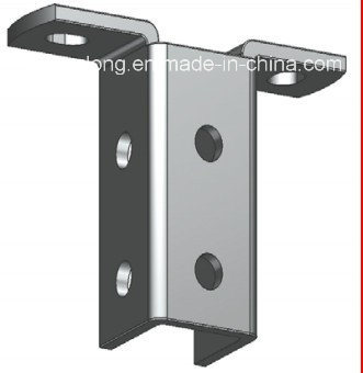 Professional Solar Bracket with 50years Guarantee