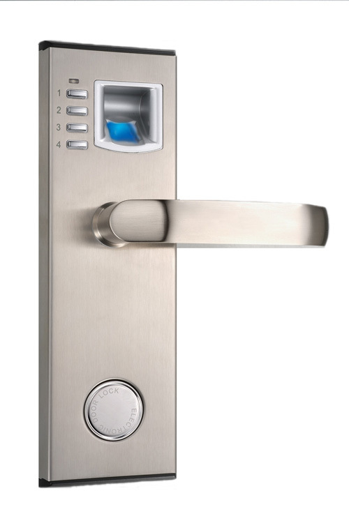Biometric Fingerprint Door Lock 500 x 750 · 67 kB · jpeg